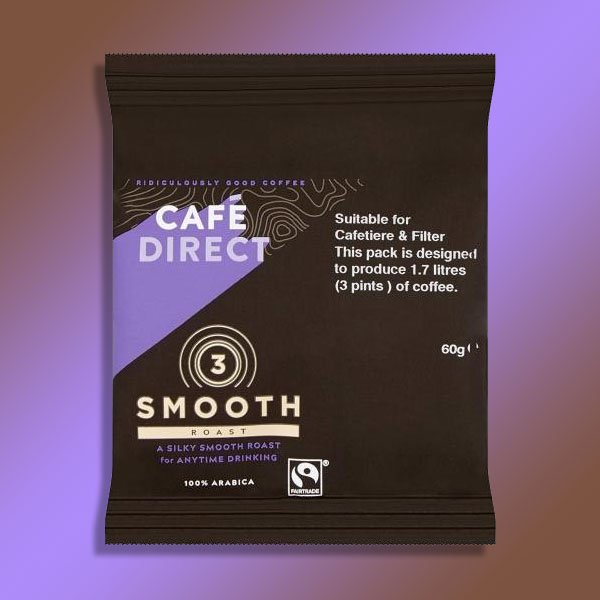 cafesmooth